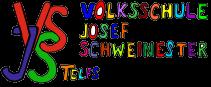 Logo VS Schweinester